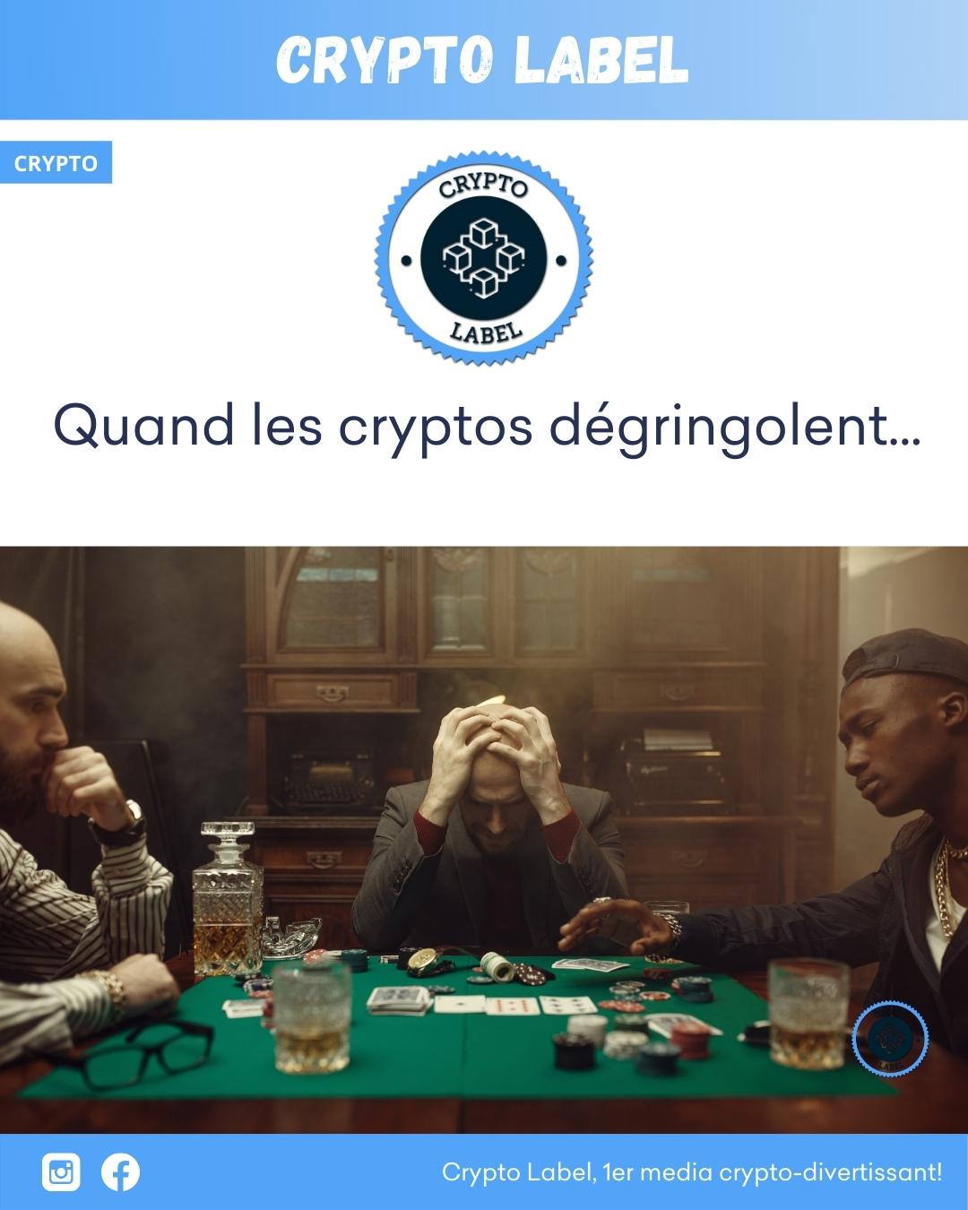 MEME Chute-crypto-label