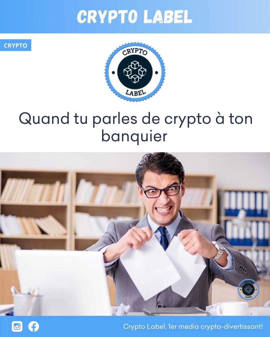 MEME banquier-crypto-label (1)
