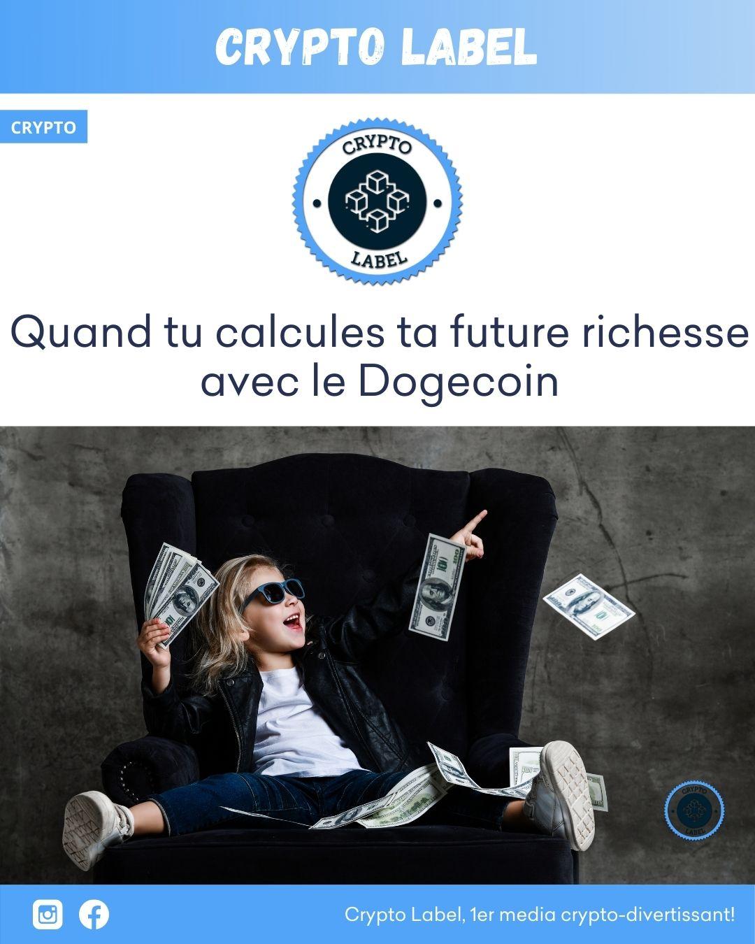 MEME future-richesse-doge-crypto-label (1)