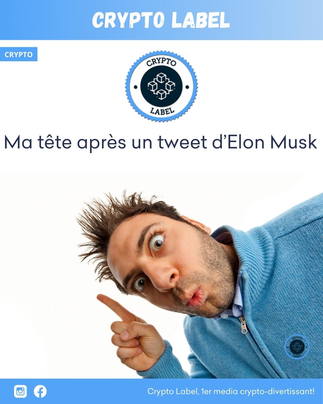 MEME tweet-elon-musk-crypto-label
